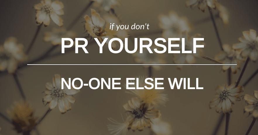 pr_yourself