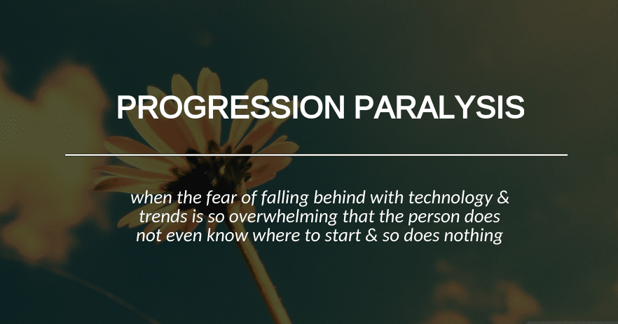 progression_paralysis