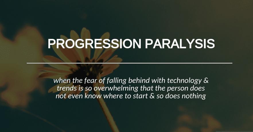 progression_paralysis