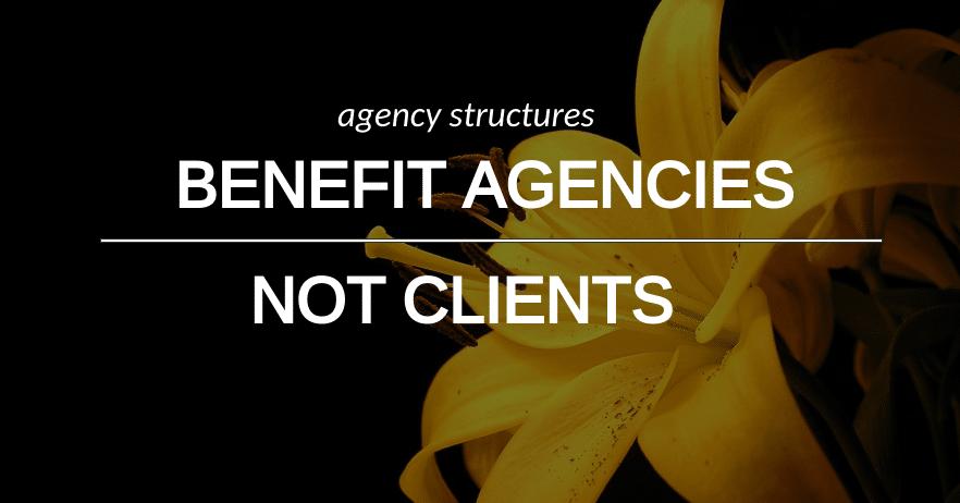 agency v freelance