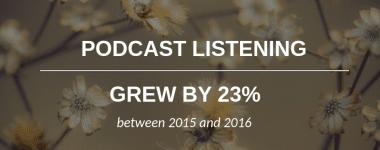 11 Must-Listen Podcasts to Broaden Your Horizons